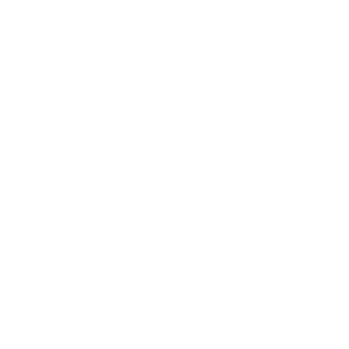 BoxedWater_White