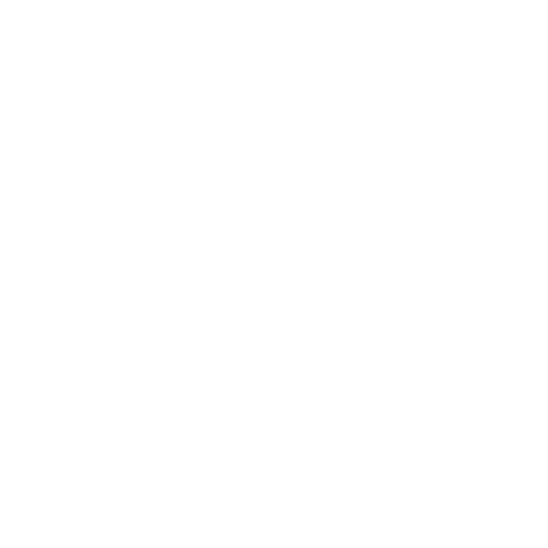 Tymphany_White